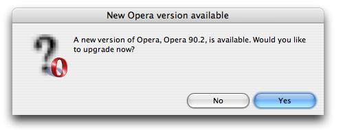 Opera 90.2